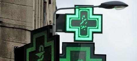 Le Motilium, médicament anti-nausée responsable de 200 décès par an? | communication & gestion de crise | Scoop.it