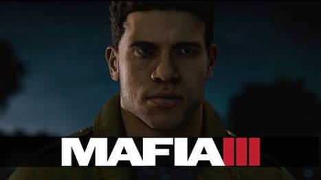 Estos son los requisitos de sistema para jugar Mafia 3 en PC | Descargas Juegos y Peliculas | Scoop.it