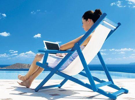Venir passer ses vacances d'été en Guadeloupe | vacances d'été pas chère en 2013 en Guadeloupe | Scoop.it