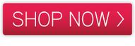 Foam Ear Plugs | EarPeace | Control the Volume | Scoop.it