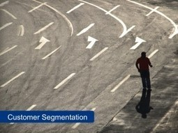 Not all Customers were Created Equal | SalesChannel Europe | End2End Customer Experience | Scoop.it