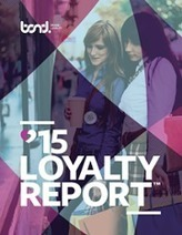 The Top 5 Things You Need To Know From the 2015 Loyalty Report | Public Relations & Social Media Insight | Scoop.it