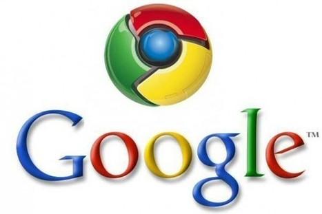 Google Chrome – Sécurité renforcée via HTTPS pour le navigateur | Libertés Numériques | Scoop.it