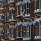 HMO decision changes mandatory licensing rules - Landlord Syndicate | Buy to let investor focus on homes in multiple occupation HMO letting | Scoop.it
