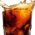 Pepsi : un colorant caramel en trop forte concentration dans des sodas | Autres Vérités | Scoop.it