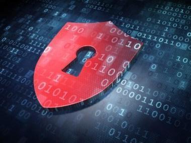 Security Update - EthosData Virtual Dataroom   Dataroom   Scoop.it