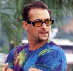 Salman Khan Hair Transplant Procedure   Hair Transplant Dubai   Scoop.it