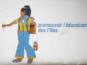 Education pour tous: l'Unesco pointe du doigt la qualité de l'enseignement et le gaspillage financier | Animation et enseignement | Scoop.it