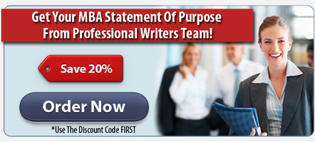 Get Your Statement of Purpose Business School Right Here!   Statement Of Purpose MBA   Achieving Dreams by Having a Great Statement of Purpose Now Available   Scoop.it
