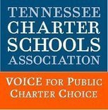 Tennessee Charter Schools Association | Small Learning Communities - Communities of Practice | Scoop.it