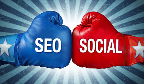 Effective Content Marketing to meet your SEO Goals | Digital Marketing Agency, SEO, SEM, SMO | Scoop.it