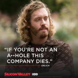 Faites comme T.J Miller de Silicon Valley, improvisez! | BLOG La faille spatio-temporelle de Tamala75 | Scoop.it