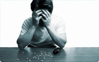 Γιατί οι έφηβοι έχουν ροπή προς τις ουσίες; Η βοήθεια της οικογένειας | Εφηβεία | Scoop.it