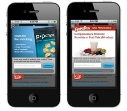 Realize the Potential of Mobile Advertising in Russia | Mobile marketing in Russia | Scoop.it