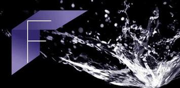 Le MOOC Mecanique des Fluides - EPFL commence le 3 mars | MOOC Francophone | Scoop.it