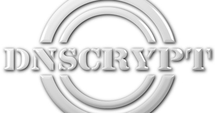 Encrypted DNS With - DNSCrypt ~ Offensive Sec 2.0 | opexxx | Scoop.it