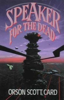 Orador dos Mortos - Orson Scott Card | Ficção científica literária | Scoop.it