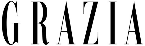 GRAZIA magazin Srbija, Horoskop, Trend, Moda - Shopping 2013 - Barbara Palvin zvezda Lily China prolećne  kampanje 2014 | FASHION LILY SS14 - BARBARA PALVIN CAMPAIGN BY FRED & FARID SHANGHAI | Scoop.it