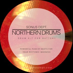 FREE SOUNDBANKS - Meditation Essence and Northern Drums | G-Tips: Audio Ressources | Scoop.it