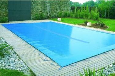 Tout savoir sur l'hivernage passif de sa piscine. Idéal pour les hivers froids et rudes | Guide piscine : infos et conseils sur l'univers de la piscine | Scoop.it