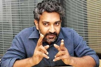 rajamouli telangana: rajamouli seemandhra: rajamouli state bifurcation: rajamouli state devide: rajamouli state division: rajamouli telugu people: rajamouli jayaprakash narayan: lok satta party jay... | Coupons, Coupon Codes | Scoop.it