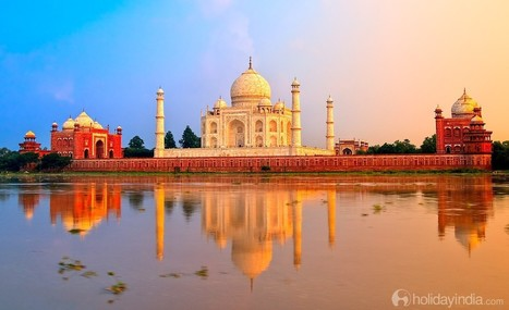 Cheap and Best Holiday Packages | Tours and Travels | Scoop.it