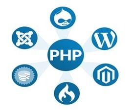 Web Based Application Development Services and Solutions | Mobile Application | Software Developmenet | Scoop.it