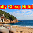 Cheapest Holidays | Cheap Holidays 2014 | Scoop.it