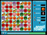 Friv 250 Friv 2 Friv200 - Frivgame123.com | Y8Friv.US - Play friv y8 online games | Scoop.it