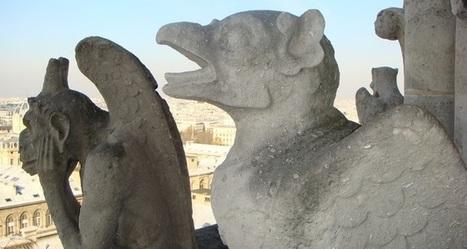 A vueltas con Bolonia: el monstruo - Universidad, sí | Formación, tecnología y sociedad | Scoop.it