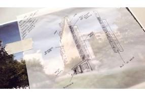Wikibuilding nouveau projet de construction neuve collaborative | Immobilier | Scoop.it