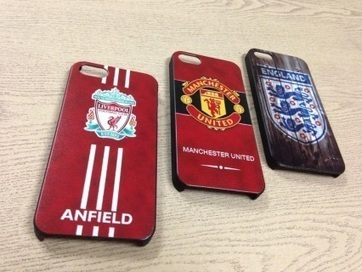 Iphone Casing In Thailand | Chaii And Ooze Shop | Scoop.it