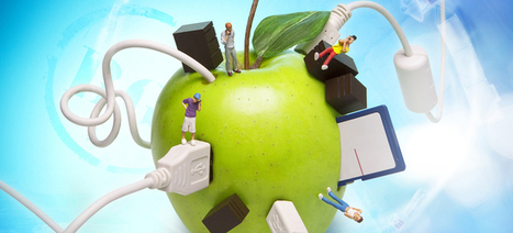 Novas metodologias usam situações reais para formar professores | Como ensinar e aprender melhor, hoje | Scoop.it