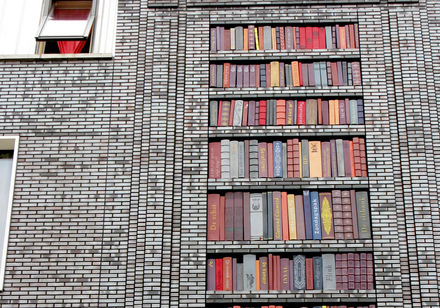 Open access and scholarly publishing: time to tear down the paywalls? | Publishing | Scoop.it