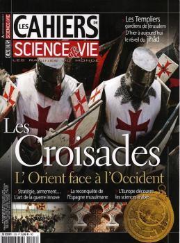 Les Croisades, l'Orient face à l'occident | GenealoNet | Scoop.it