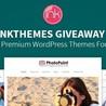 Free & Premium WordPress Themes