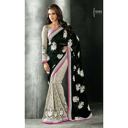 Find Designer Sarees Online at Best Prices | Online Shopping & Fashion Tips | Scoop.it