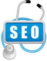 SEO for doctors | Small Business Marketing & SEO | Scoop.it