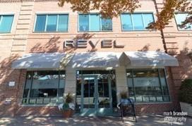 In Photos: REVEL in Garden City | East of NYC – Long Island ... | Long Island Restaurants & Bars | Scoop.it