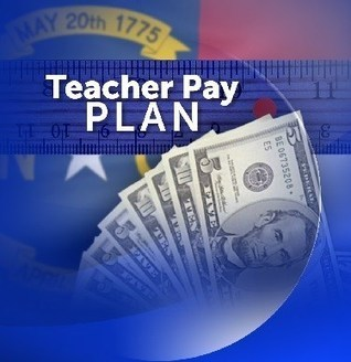 Proposed plan would amp teacher pay, force retirement after 20 years | Other Stuff from Around the Web | Scoop.it