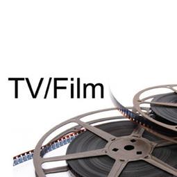 Producción de Cine y Televisión - Alianza Superior | Producción de Cine y Televisión | Scoop.it