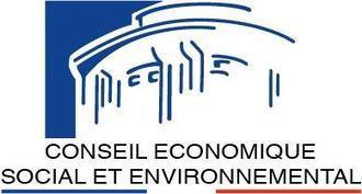 Une exposition sur l'agroécologie à Paris   Autour de l'agroécologie...   Scoop.it