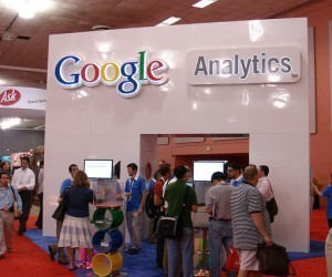 Google opens Google Analytics Content Experiments to all, adds new tracking features too | EDUCAUSE Analytics Sprint | Scoop.it