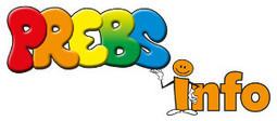 Prebs.info, une plateforme d'aide aux enfants à besoins spécifiques | Éducation, TICE, culture libre | Scoop.it