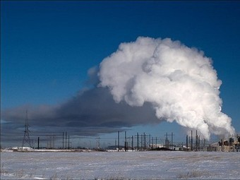U.S. Chamber of Commerce Calls for Fossil Fuels Bonanza ... | Chamber Advocate | Scoop.it