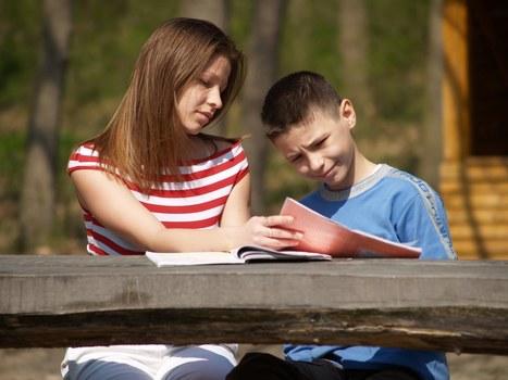 5 cosas a evitar en el Aprendizaje por Proyectos | Educacion, ecologia y TIC | Scoop.it