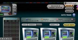 Binary Options ATM Review Is BinaryOptionsATM Software Scam? | Simple Profits Review Is Simple Profits System Scam Or Legit? | Scoop.it