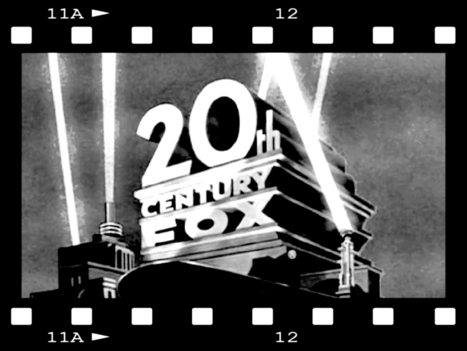 And So It Begins: 20th Century Fox to End Film Distribution | HDSLR news | Scoop.it