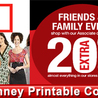 jcpenney coupons promotion
