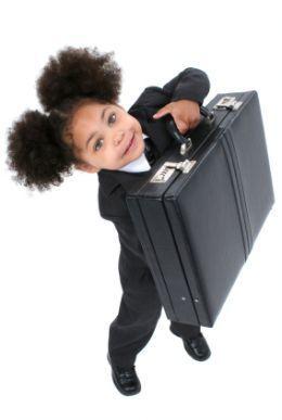 A glimpse of the next generation of social media entrepreneurs | Social Media Notes | Scoop.it